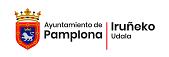logo_pamplona_600